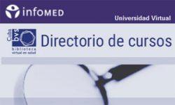 directorio-cursos-UVS-250x151