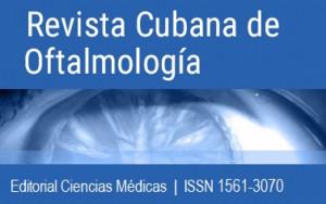 rev-cub-oftalmología-300x188