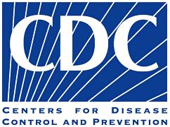 CDC Logo grande este