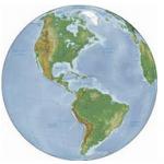 úmero de casos reportados de Fiebre chikungunya en las Américas 2016