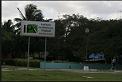 "Instituto de Medicina Tropical ""Pedro Kouri"""