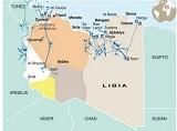 Libia descarta posibilidad de brotes de chikungunya en el país