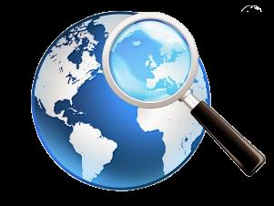 Vigilancia mundial