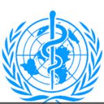 Alerta por cólera en Yemen según la Organización Mundial de la Salud