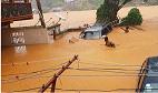 Consternación y cólera tras las inundaciones en Sierra Leona