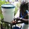Gobierno de Zambia decreta toque de queda en Kanyama por cólera