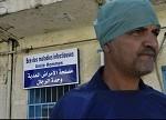Médicos dan por concluido el brote de cólera en Argelia
