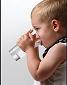 Consejos para prevenir los contagios de cólera