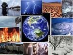 impacto de fenómenos naturales