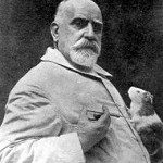 Jaime Ferrán Clua