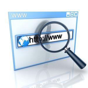 sitio-web-buqueda-internet