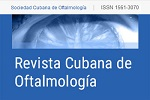 rev-cub-oftalmología