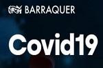 barraquer Covid