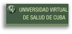 Universidad Virtual de Salud