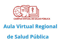 Aula Virtual campus virtual OPS OMS