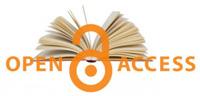revistas-open-access