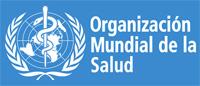 Organización Mundial de Salud (OMS)