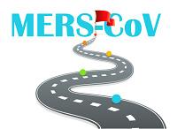 joja de ruta MERS