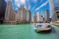 Chicago-Ilinois-EEUU