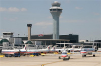aeropuerto-en-Chicago-EEUU