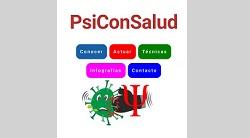 psiconsalud 2