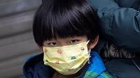 niño covid china