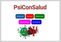 psiconsalud