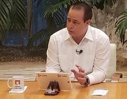José Ángel Portal Miranda 2