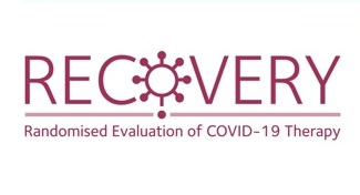 ensayo recovery reino unido