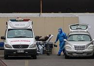 pandemia latinoamerica chile covid