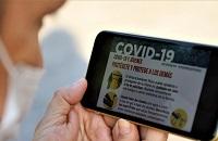 información sobre covid19 200