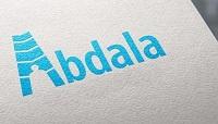 vacuna cubana Abdala