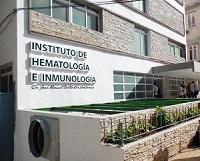 instituto hematologia