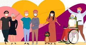 Semana-del-bienestar-2021-OPSc