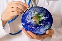 cambio climático y salud 200px