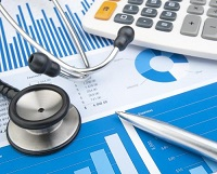 BiblioDir Octubre2015: Costos de la Atención en Salud