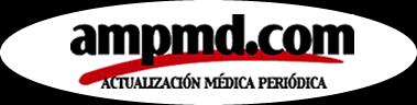Actualización Médica Periódica