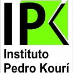 logo-ipk-1