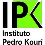logo-ipk-1-283x300