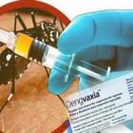 DengueVacuna