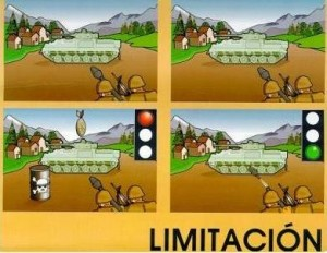 limitacion