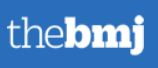 the-bmj