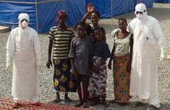 pacientes-alta-ebola
