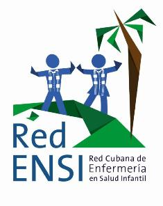 red-ensi-chico