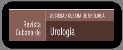 http://temas.sld.cu/enfermeriaurologica/files/2014/02/Imagen1.png
