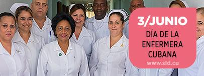 06_junio_enfermera_cubana