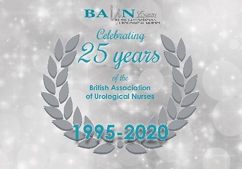 British Association of Urological Nurses