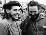 192px-Fidel_castro_che_guevara_camilo_cienfuegos