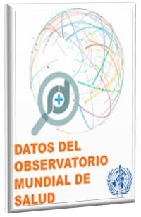 observatorio mundial de salud