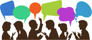 opiniones y debates